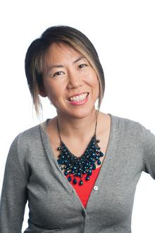 Lillian Chung