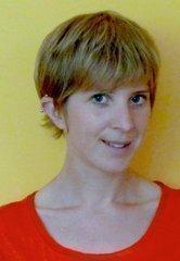 Lina Nilsson