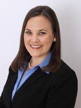 Lisa L. Gorecki