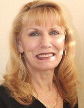Lynnette Schlick