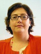 Margarita Vega