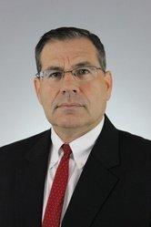 Mario Pelella
