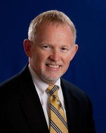 Mark Makiewicz