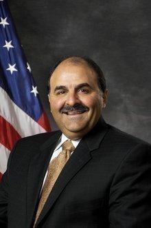 Mark Pasquale