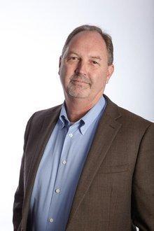 Mark Stockford