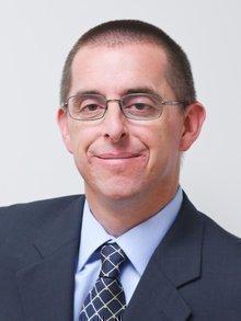Matthew Manjarrez, PE,