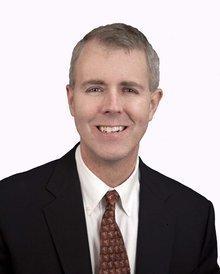 Michael Noonen
