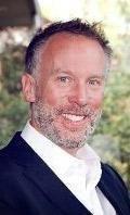 Michael Schelbert