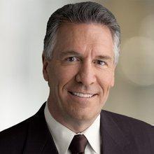 Michael Splinter