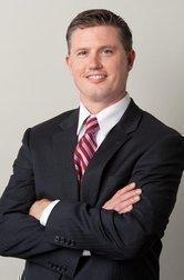 Michael Upton