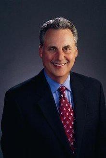 Michael Viguerie