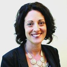 Michelle Fraedrich