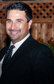 Mike Loza