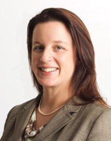 Naomi L. Fribourg