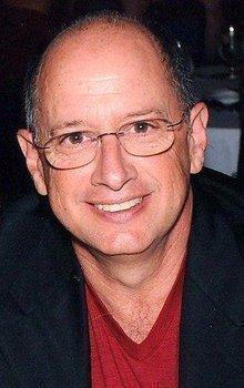 Nate Stein