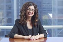 Neda Mansoorian