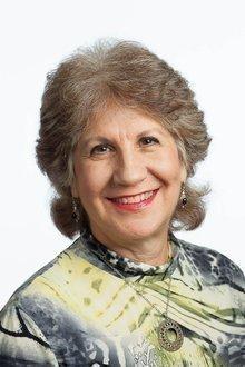 Patricia Mayer