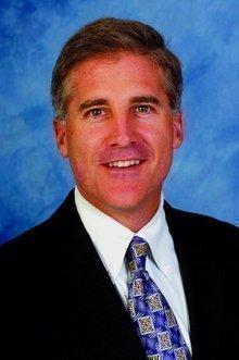 Patrick Ellisen