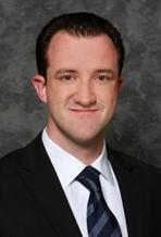Patrick N. Lundell