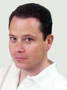 Paul Stephan