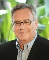 Phil Underwood