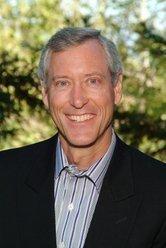 Preston Roper