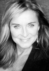 Rebecca Weld