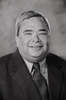 Richard Hartnig
