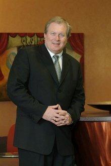 Robert DeBarr