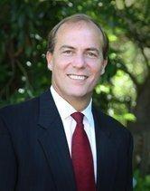 Robert Gebhardt