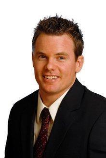 Ryan Brandenburg