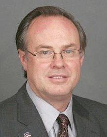 Scott Benninghoven