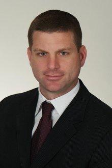 Seth Boro