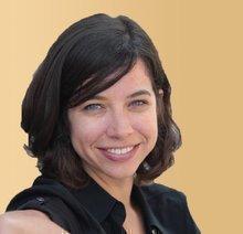 Shana Lynch