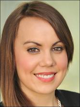 Shannon Knuth
