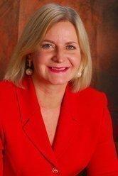 Shawnna Sullivan
