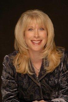 Shelley Doran