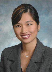 Sofi Choi