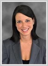Stephanie Prendergast