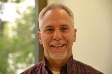 Stephen Horwath