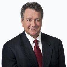 Stephen Kay