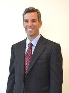 Steve Apfelberg