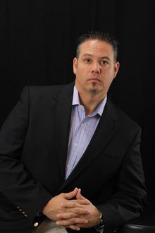 Steve M. Bringuel