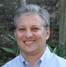 Steven Vattuone