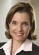 Susan Bostrom