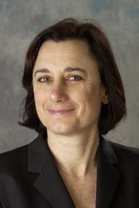 Susan Kutner