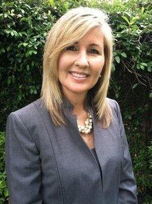 Susan Lovegren