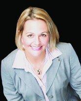 Suzanne St. John-Crane