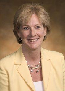 Suzi Keller