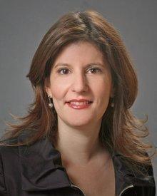 Suzy Papazian